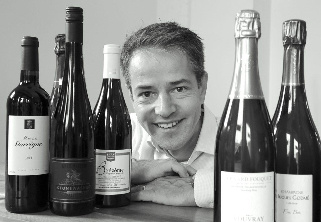 Axel Gesser