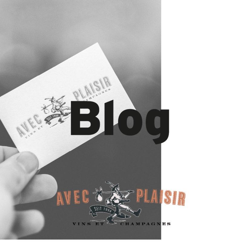 Hier geht es um Blog